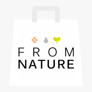 FROMNATURE