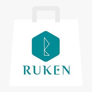 RUKEN ルウ研究所