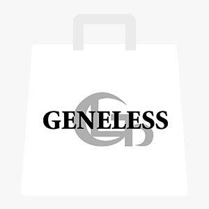 GENELESS