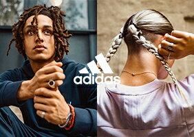 adidas Online Shop 楽天市場店