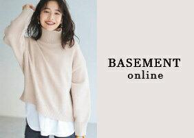 BASEMENT online