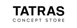 TATRAS CONCEPT STORE