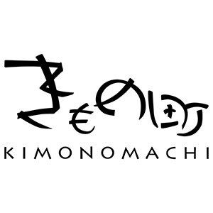 KIMONOMACHI