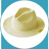 男女兼用 帽子
