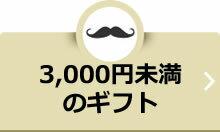 2,999
