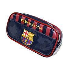 FCバルセロナ ペンポーチ