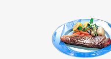 食品・スイーツ・ドリンク・お酒