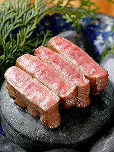 お肉・加工食品