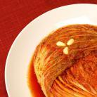 ハンウル白菜キムチ1kg