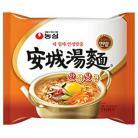 農新 安城湯麺(5袋入り)