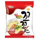 ココ麺1BOX(40袋)