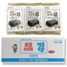 ヒョソンお弁当海苔(2BOX)