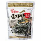 オッドンジャ ふりかけ海苔(4袋)