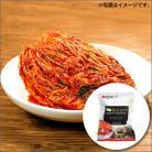 『韓国農協』白菜キムチ (1kg)