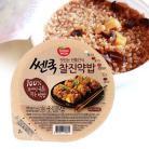 『東遠』もっちり美味しい薬食(210g)