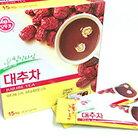 【三和】粉末ナツメ茶(15個入)