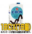 『二東』マッコリ(パック)1L(BOX16入)