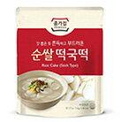 【宗家】純米トック 1kg ※ 冷蔵食品※