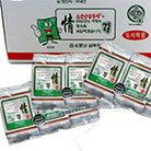 サンブジャのりお弁当用3BOX(3枚×72個)