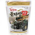 香ばしいザバン海苔(70g)
