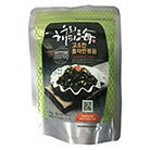 香ばしいザバン海苔 70g(1BOX20個入り)