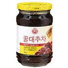 三和蜂蜜なつめ茶 500g