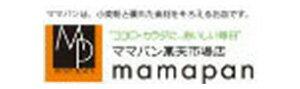 ママパン/ママの手作りパン屋さん