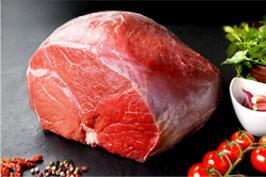 お肉をやわらかくする方法