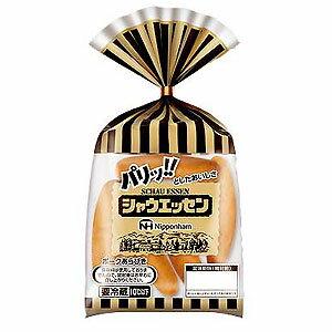 日本ハム 肉加工品