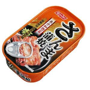 日本水産 缶詰
