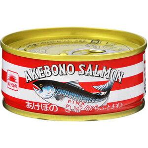 マルハニチロ 缶詰