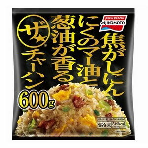 味の素 冷凍食品