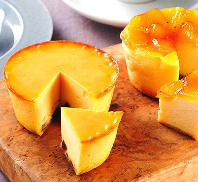 小岩井農場チーズケーキ 2個セット