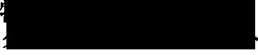 牡蠣しぐれ・鯛みそ・クロマグロもつ煮セット 送料無料【三重県産】おつまみセット