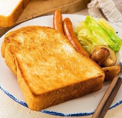 泉北堂「極」食パン 1本(2斤分)