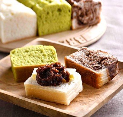 米粉パン 選べる3斤セット