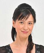 里井真由美さん