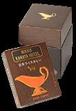 金谷ホテル百年ライスカレー(ビーフ)