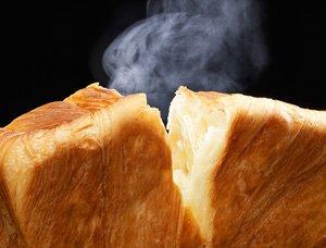 デニッシュ食パン/プレーン2斤