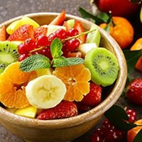 果物・野菜(みかん・さつまいもなど)