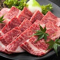 お肉・お肉惣菜