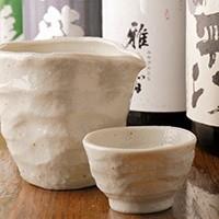 お酒(ビール・ワイン・洋酒など)