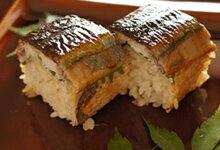 釧路ご当地グルメ「さんまんま」のレシピ