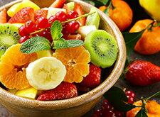 果物、野菜(みかん・さつまいもなど)
