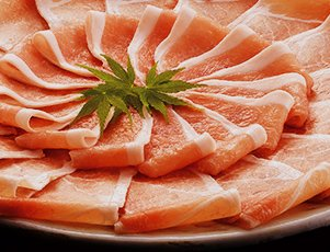 お肉&お肉惣菜