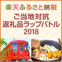 ��������������2018