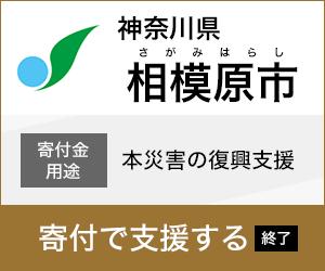 神奈川県相模原市