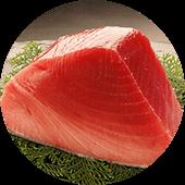 魚介類・定期便
