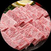 肉・定期便