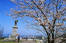 香川県多度津町